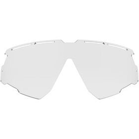 Rudy Project Defender Verres de remplacement, impactx photochromic 2 black